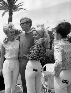 Michael-Caine-Cannes-1966