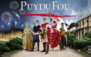 puy-du-fou-vendee-France