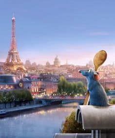 ratatouille-disneyland-paris